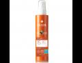 Rilastil Sun System Spray vapo solare corpo spf15 (200 ml)