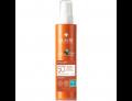 Rilastil Sun System Spray vapo solare corpo spf50 (200 ml)