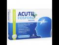 Acutil Fosforo Advance (50 compresse deglutibili)