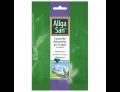 Allga San caramelle balsamiche per la gola gusto Salvia (95 g)