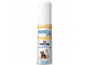 Norica Pet Deo deodorante igienizzante per cani e gatti spray no gas (100 ml)