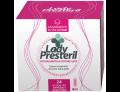 LadyPresteril Proteggi Slip pocket 100% cotone (24 pz)