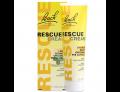 Fiori di Bach original Rescue Cream crema per la pelle (30 ml)