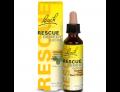 Fiori di Bach original Rescue Remedy gocce (20 ml)