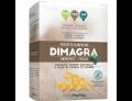 Dimagra AminoPast fusilli a base di farina di legumi (300 g)