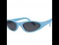 Chicco Occhiali da sole Apollo azzurro bimbo 0+ mesi (1 pz)