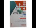 Lattoferrina 200 Immuno integratore difese immunitarie (30 stick packs)