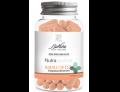 BioNike Nutraceutical Immu Detox (60 capsule)