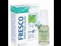 Fresco spray per l'alito (15 ml)