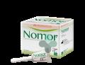NoMor crema antiemorroidaria (20 tubetti gel monodose)