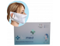 Isi Med Mascherine facciali protettive (20 pz)