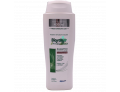 Bioscalin Physiogenina Shampoo Fortificante Volumizzante (400 ml)