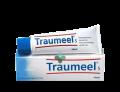 Traumeel S hell crema uso cutaneo (100 g)