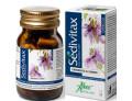 Aboca Sedivitax per sonno 100% naturale (50 opercoli)