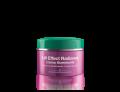 Somatoline Anti Age Lift Effect Radiance Crema viso Illuminante (50 ml)