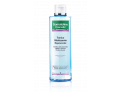 Somatoline Cosmetic Tonico Vitalizzante rigenerante viso