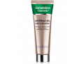 Somatoline Lift Effect 45+ crema collo e décolletè (50 ml)