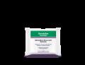 Somatoline Lift Effect Salviettine struccanti delicate (20 pz)