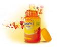 Supradyn Energy Caramelle gommose Vitamine +Coenzima Q10 (70 pz)