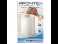Prontex Surgery Stretch cerotto in tnt adesivo ipoallergenico (5mx10cm)