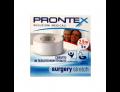 Prontex Surgery Stretch cerotto in tnt adesivo ipoallergenico (5mx2,5cm)