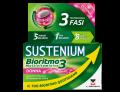 Sustenium Bioritmo 3 multivitaminico donna (30 compresse)