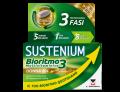 Sustenium Bioritmo 3 multivitaminico donna 60+ (30 compresse)