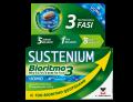 Sustenium Bioritmo 3 multivitaminico uomo (30 compresse)