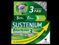 Sustenium Bioritmo 3 multivitaminico uomo 60+ (30 compresse)