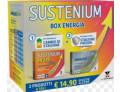 Sustenium Box Energia Plus + Immuno (12 + 14 bustine)