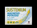 Sustenium Magnesio e Potassio Arancia Fresh Formula (28 bustine)