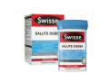Swisse Ultiboost Salute Ossea (60 cpr)