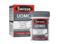 Swisse Ultivit Complesso Multivitaminico Uomo (30 cpr)