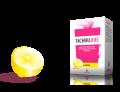 TachifluDec limone (10 bustine)