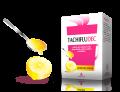 TachifluDec limone e miele (10 bustine)