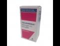 Tachipirina Sciroppo Adulti e Bambini dai 7kg 120mg/5ml paracetamolo (120 ml)