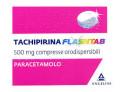 Tachipirina FlashTab 500mg (16 cpr)