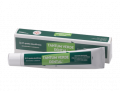 Tantum Verde Dental 0.5% pasta dentifricia (75 ml)