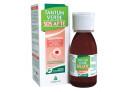Tantum Verde SOS Afte collutorio (120 ml)