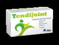 TendiJoint integratore per il benessere dei tendini (30 capsule)