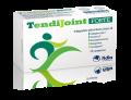 TendiJoint Forte integratore per il benessere dei tendini (20 compresse)