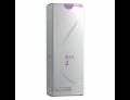 Teosyal RHA 4 Filler intradermico (2 siringhe da 1,2ml ciascuna)