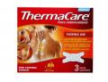 Thermacare Fasce Autoriscaldanti Flexible Use (3 pz)