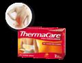 Thermacare Fasce Autoriscaldanti per dolori Schiena (2 pz)
