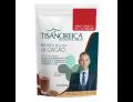 Tisanoreica Bevanda al Cacao nuova formula (500 g)