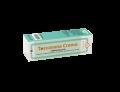 Toccasana Crema Milleusi (50 ml)