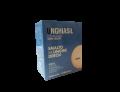 Unghiasil Smalto per unghie deboli colore Cameo (12 ml)