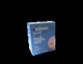 Unghiasil Smalto per unghie deboli colore Sabbia (12 ml)