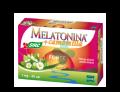 Melatonina Forte + camomilla (30 compresse)