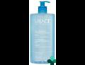 Gel Surgras detergente liquido viso e corpo (1000 ml)
